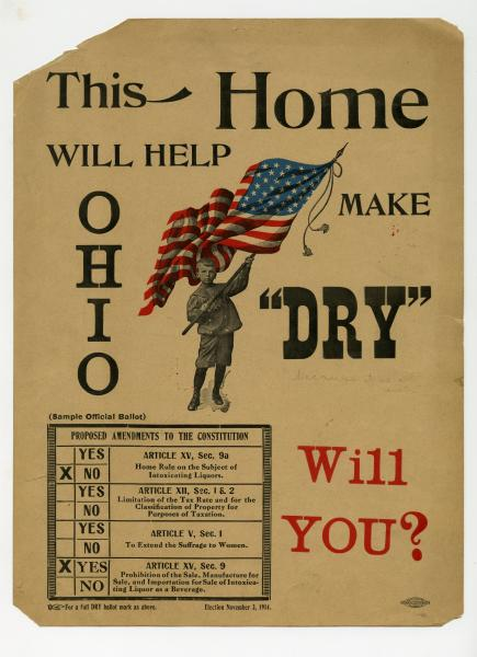 'This Home Will Help Make Ohio